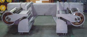 UB-capstan-dual-1
