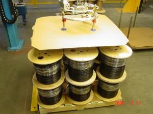 a-auto-pkg-2-4-separator