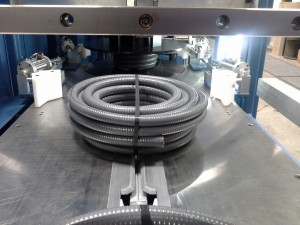 a-auto-pkg-21-coiling-strapping