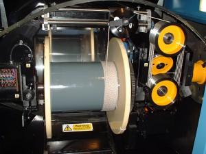 buncher-5-SLB800E-Inside