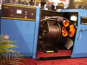 buncher-5-SLB800M-36in-inside