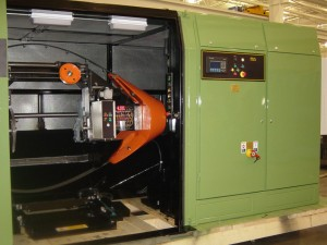 buncher-7-SLB1000-42in