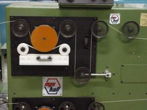 cap-1-fiber-6in