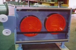 cap-12-24in dual drum
