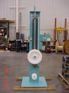 dcr-12-1-vertical catenary