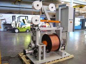 dcr-15-arm-adjustable pivot point