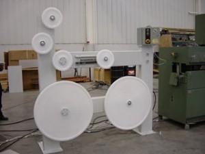 dcr-6-dual horizontal