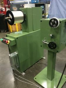 po-tu-single-1-1-12in fiber po-dcr