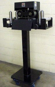 z-misc-11-CAT 300mm