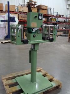z-misc-11-WM 30 mm-stand