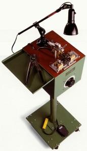 z-misc-4-brazer-G-501