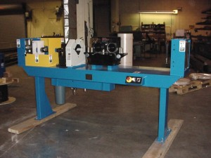 z-misc-7-test stand-cutter