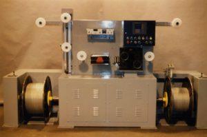 rewind-cp-30in-2