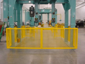 safety guard-rt-rewind-3715