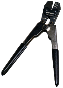 Swage Tool